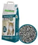 cat-litter-10-ltrs-pellets-papel-reciclado-breedercelect-10l_1_g[1]