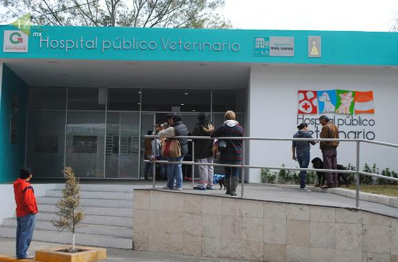 Buendiario-inauguran-hospital-veterinario