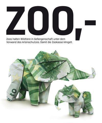 anti-zoo