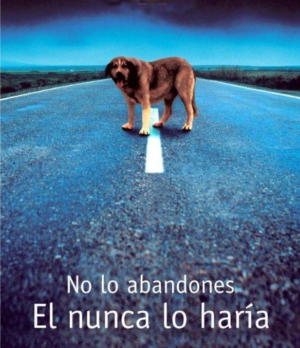 El_nunca_lo_haria