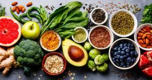 blog-featured-diabetes-20180406-1330