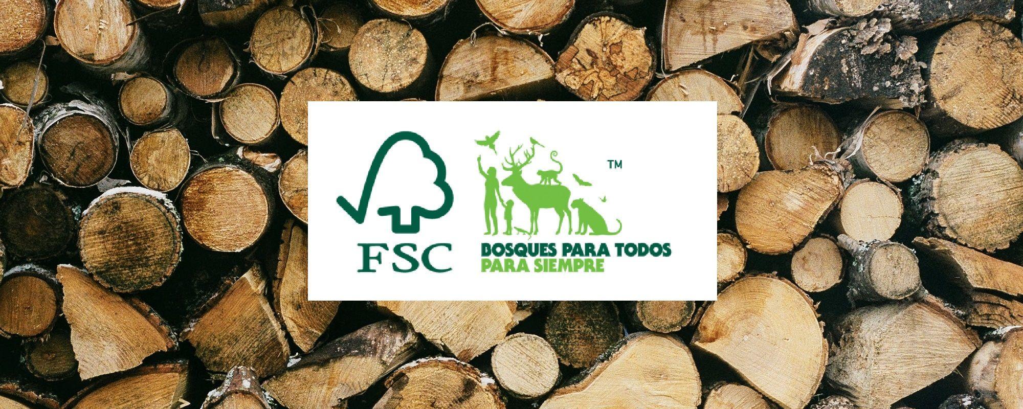 madera-fsc