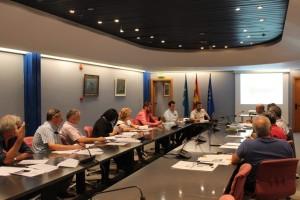 2019_09_26-reunion-comite-consultivo-plan-gestion-lobo_2