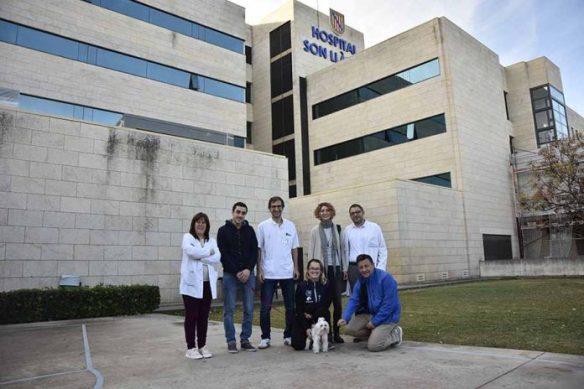 Los-pacientes-de-la-UCI-de-Son-Llàtzer-pueden-recibir-visitas-de-sus-perros-696x464